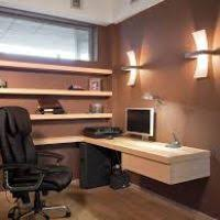 Ideas For Office Space Decorating Small Office Rooms Hungrylikekevin Com