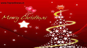 merry wishes for friends top rank news