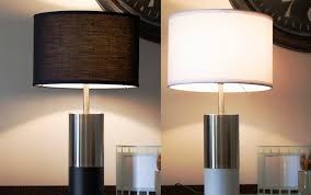 attractive nightstand lamps ikea bedside table lamps ikea aio interiors