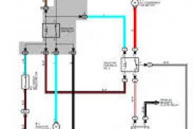 wiring diagram alarm mobil avanza wiring diagram and schematics