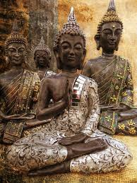 spiritual statues 1223 best large buddha statues around the world images on