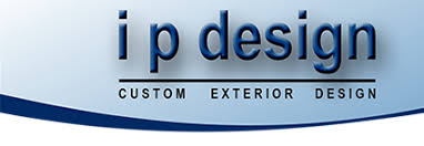 ip design contact us ip design custom swimming pool builder serving