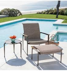 Patio Furniture Sarasota Fl by 65 Best Brown Jordan Images On Pinterest Brown Jordan Jordans