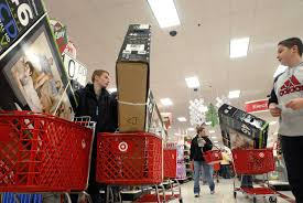 target black friday 2011 photo gallery black friday southeast missourian newspaper cape