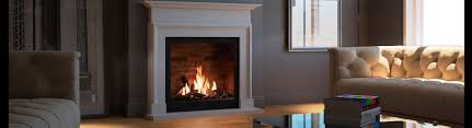 annual servicing for gas and wood burning fires london surrey and