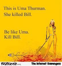 Amusing Be Like Bill Memes - funny friday letting the tgif spirit kick in pmslweb