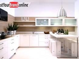 nolte wohnzimmer nolte küchen fronten tagify us tagify us