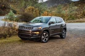 what is a jeep compass 2017 jeep compass vin 1c4njdeb4hd137158