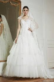 zuhair murad brautkleider esküvői ruhák menyasszonyi ruhák és alkalmi ruhák kati szalon