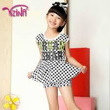 dress pattern 5 year old lovely fashion 3 5 year old girl tartan dress buy 3 5 year old
