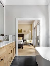 bathroom design san francisco bungalow bathroom design with transitional san francisco and san