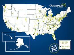 Olive Garden Thanksgiving Olive Garden Home Facebook