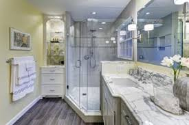 bathrooms ri kitchen u0026 bath