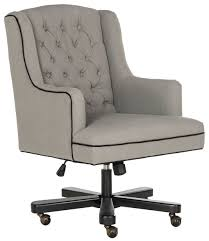 Decorative Office Chairs by Articles With Upholstered Office Chairs On Casters Tag