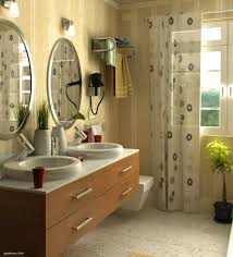 best place to buy vanity for bathroom how to turn a cabinet into