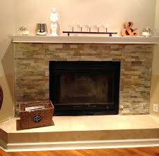 fireplace endearing stone fireplace electric design ideas faux