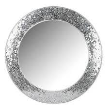 Bathroom Mirrors Bathroom Wilkocom - Bathroom mirrir