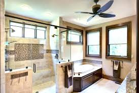 traditional bathroom decorating ideas bathroom design ideas pinterest decorating small bathrooms
