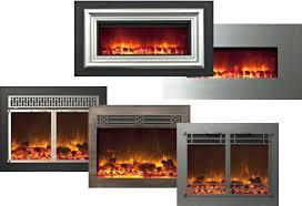 Dimplex Electric Fireplace Insert Dimplex 26 Inch Electric Fireplace Insert Fireplaces In Plug
