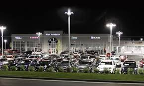 dodge jeep ram dealership hendrick chrysler dodge jeep ram of concord car dealership in