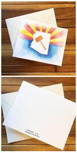 Arizona Flag Wallpaper The 25 Best Arizona Flag Ideas On Pinterest The Arizona Sun