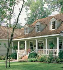 Square House Plans With Wrap Around Porch Country Home Plans Wrap Around Porch Small House Floor Plans