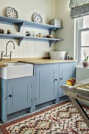 Kitchen Designers Uk Kitchen Colour Schemes Kitchen Decoration Inspiration