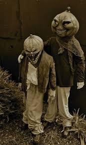 scared vintage halloween images u2013 halloween wizard