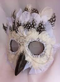 Snowy Owl Halloween Costume Snowy Owls Barn Owls Horned Owls Grey Owl Northern Pygmy