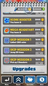 hacked apk subway surfers moscow hack with unlimited coins and