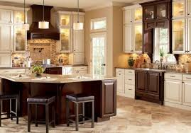 satisfying wood kitchen cabinets miami fl tags kitchen cabinets