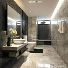 big bathrooms ideas big bathroom ideas large mirrors for walls big bathrooms s bathroom