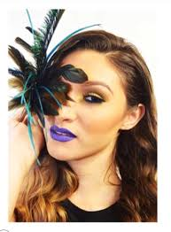 makeup schools near me makeup ideas makeup classes near me makeup ideas tips and