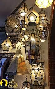 Mexican Pendant Lights Mexican Pendant Lights Mexican Pendant Ls Ignatieff Me