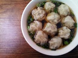 restaurants open on thanksgiving in san francisco guide to 5 great dumpling spots in san francisco bay area bites