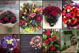 florists in where can i buy s day flowers today our guide to the best