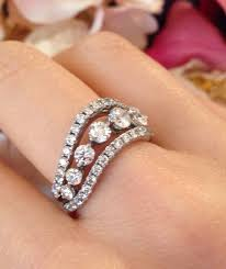 Wedding Ring On Right Hand by Wedding Rings On The Right Hand Wedding Rings