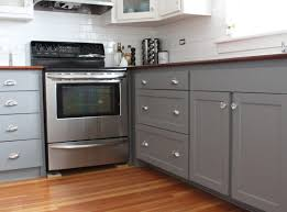 aroused brown kitchen cabinets tags painting over kitchen