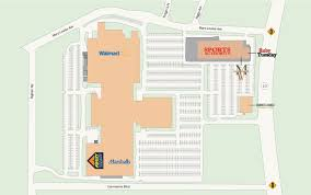 Westfield Mall Map Ledgewood Mall Likely To Turn Inside Out Says Roxbury Mayor