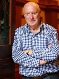 Alf Stewart Meme - ray meagher as alf stewart 1988 current if you don t like him