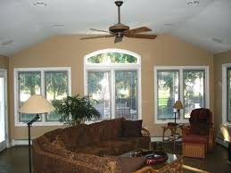 Pella Between The Glass Blinds Window Blinds Pella Window Blinds At The Touch Of A Button You