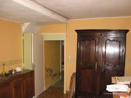 bureau vallee alencon bureau vallee alencon 57 images vente maison alençon propriete