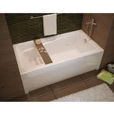 Maxx Bathtub Maax Bathroom Tubs Advance Plumbing And Heating Supply Company