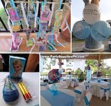 in party supplies birthday party supplies in divisoria new themes for