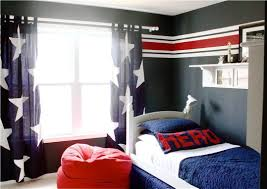 wardrobe designs for bedroom indian laminate sheets wardrobe