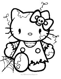 creative cuties betsy bat free printable coloring halloween