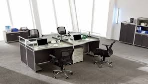 Best Place For Office Furniture by Office Chairs U0026 Table Price In Nigeria Buy Office Furniture Online