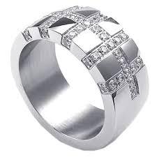 verlobungsringe silber diamant marken konov herren ring damen ring zirkonia diamant