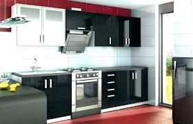 meuble cuisine en solde placard cuisine moderne cuisine but solde cuisine solde chez but