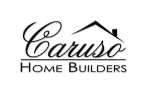 custom home builder and new home builder caruso custom living